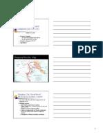 Revolts in Judaea and Diaspora (66–135 CE)