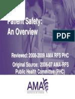 patient_safety_ppt.pdf