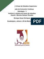 Act.3 Enriquez