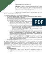 APLICACIÓN DE LAS LEYES PROCESALES CIVILES Y PENALES.doc