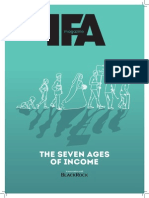 IFA Blackrock Supplement PRINT