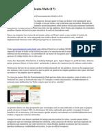 Article   Posicionamiento Web (17)