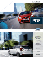 Ficha-Tecnica-Nuevo-Focus.pdf