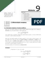 MAT_mod09.pdf