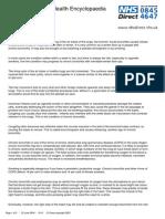 (health) Bronchitis.pdf