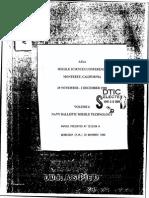 ADA204865.pdf