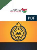 Proyecto de Aula - Inventario de Repuestos - Gest de La Pcc II (1)