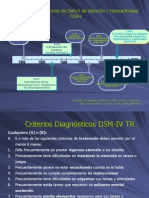 ADDHfinal.pdf