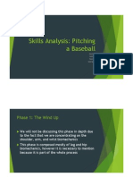 kinesiology powerpoint project (1) pdfx