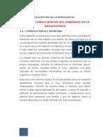 COLEGIO PROCER JOSE CUERO Y CAICEDO (Autoguardado).docx