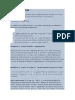 REGLAS GENERALES.docx