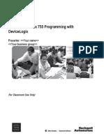 PowerFlex 755 Programming with DeviceLogix.pdf