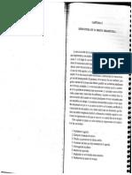 Estructura de La Sesion Terapeutica y Enseñanza Al Cliente