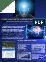 Analizador Cuantico Brochure