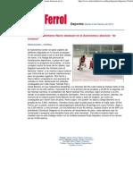 Gallego_PC(2010 - Diario)