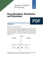 Pdq Pharma