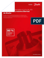 Danfoss_Valvular_ICV_brochure. (1).pdf
