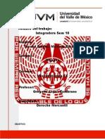 Integradora Sem 10 Marce Derecho M.