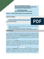 PracticaNo.2.docx