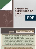 CADENA-DE-SUMINISTRO-DE-ZARA (1).pptx