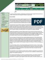 Derivatives Strategy - April'99_ LTCM Speaks