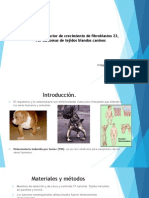 Expresión Del Factor de Crecimiento de Fibroblastos 23.Pptx