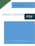 AVALOS VAZQUEZ IRCING ABRAHAM UNIDAD4 ADMON REDES.docx