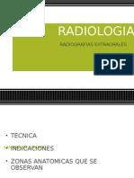 radiologiaextraorales-130407160403-phpapp02.pptx