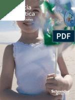Catalogo Soluciones SCHNEIDER
