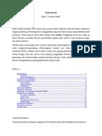 Book 3 transltate radartutorial.docx
