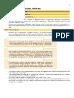 Documento Prueba Políticas Públicas I