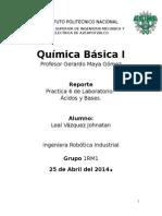 R-L-QI (Acido - Base).docx