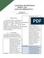 Articulos Formato IEEE Hernan Serrato