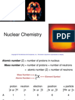 1_Nuclear Chemistry.pdf