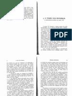 Unid 1_Laplantine - Capitulo 3