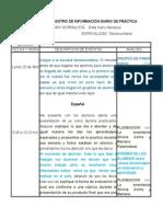Formato de Registro de Información Diario de Práctica.docx2