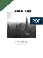 Steampunk Mafia RPG-1.1.pdf