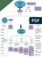 Mapa conceptualJM