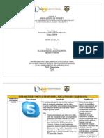 Aporte 4 CUADRO HERRAMIENTAS DE INTERNET.docx