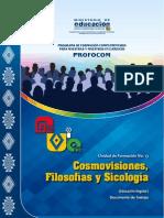 uf13_Cosmovisiones