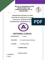 Historia-clinica 1 Moya (Corregida)