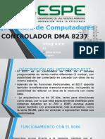 DMA 8237-diapositivas.pptx