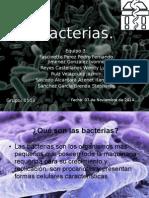 BacteriologÃ_a.ppt