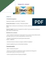 Catalogo Fuxion