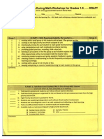 look fors during math wrkshp pdf