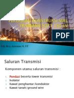 PEKERJAAN_SIPIL_TRANSMISI_SUTT.pdf