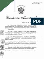 1.2-Procedimiento-para-la-Evaluación-de-la-Calidad-Sanitaria-de-las-Playas-del-Litoral-Peruano.pdf