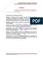 CAMBIOS.doc