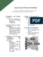 Búsqueda_de_empleo