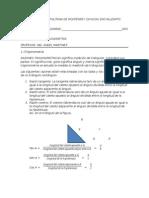 UMM.MII.TRIGONOMETRIA.geometria. Barnett Rich.docx